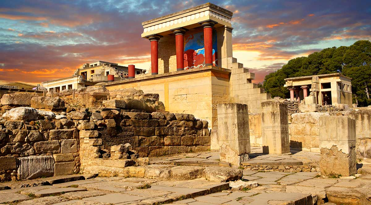 Knossos-Crete.jpg