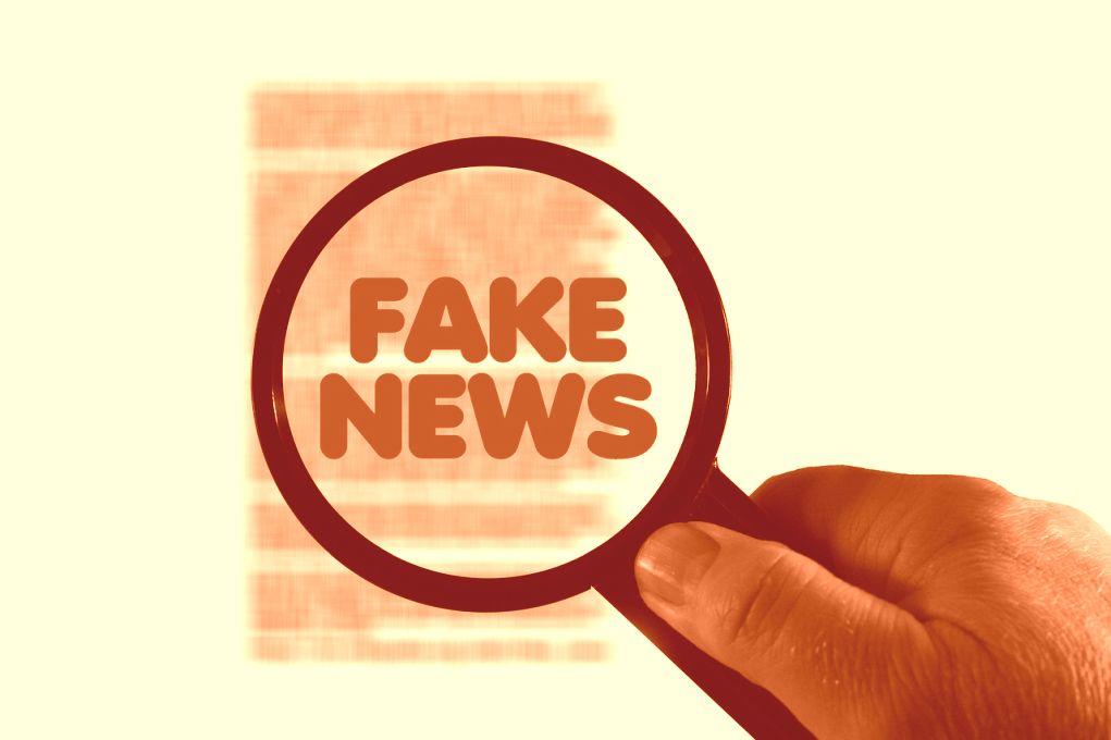 fake-news-cc0.jpg