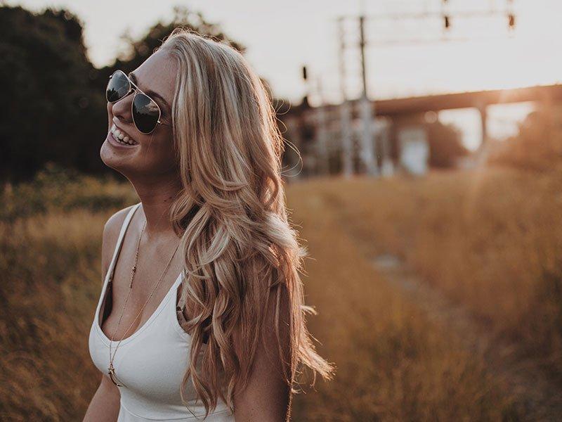 Dating ρωσικά γυναίκες