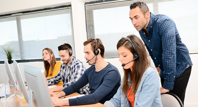 Key-Steps-on-Call-Center-Reporting-Analytics-.jpg
