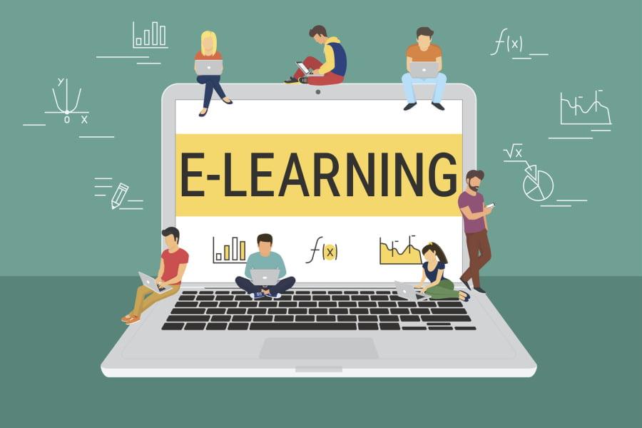 Το e-dimosio.gr σας κάνει δώρο 3 υποτροφίες e-learning του Πανεπιστήμιου Πειραιώς