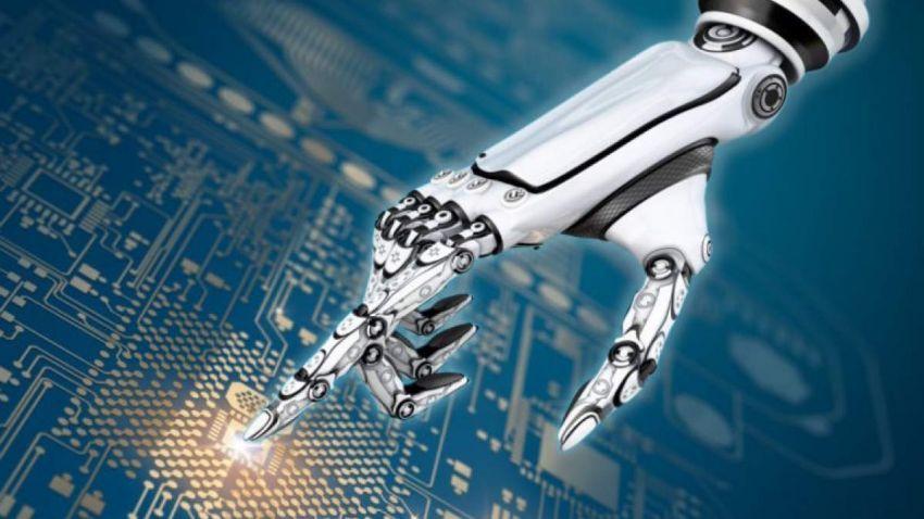 249242-robot-process-automation-1-770x487.jpg