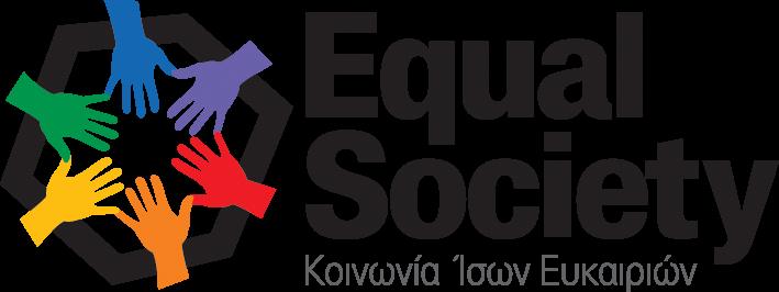 logo-Equal.png