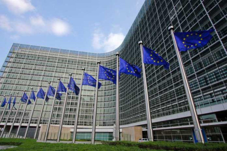 1.800 θέσεις πρακτικής άσκησης στην Ευρωπαϊκή Επιτροπή - Ξεκινήσαν οι αιτήσεις