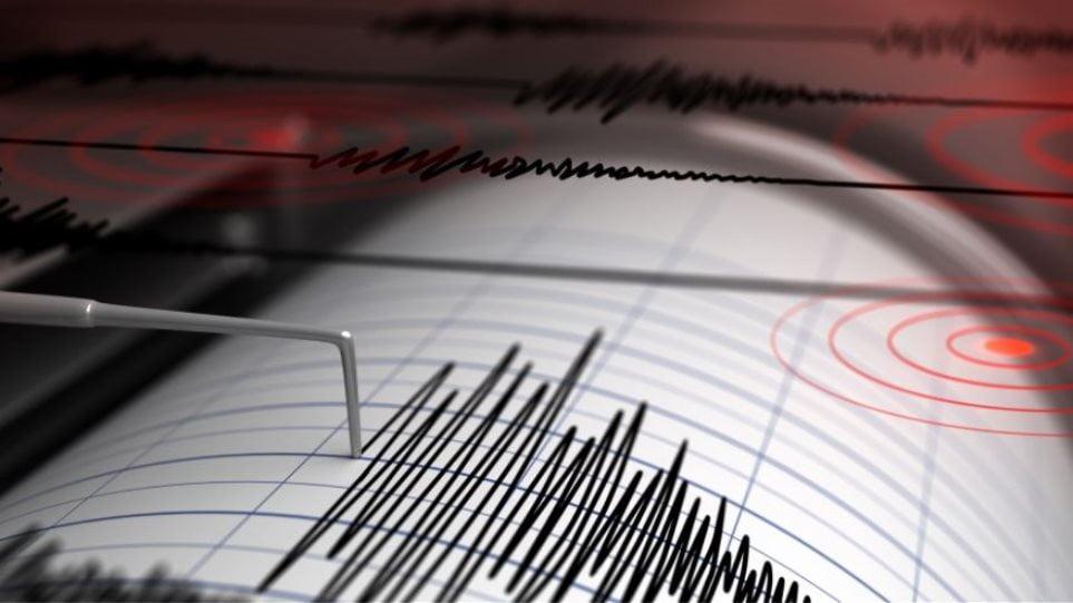 Προστασία από σεισμούς - Όσα πρέπει να γνωρίζουμε