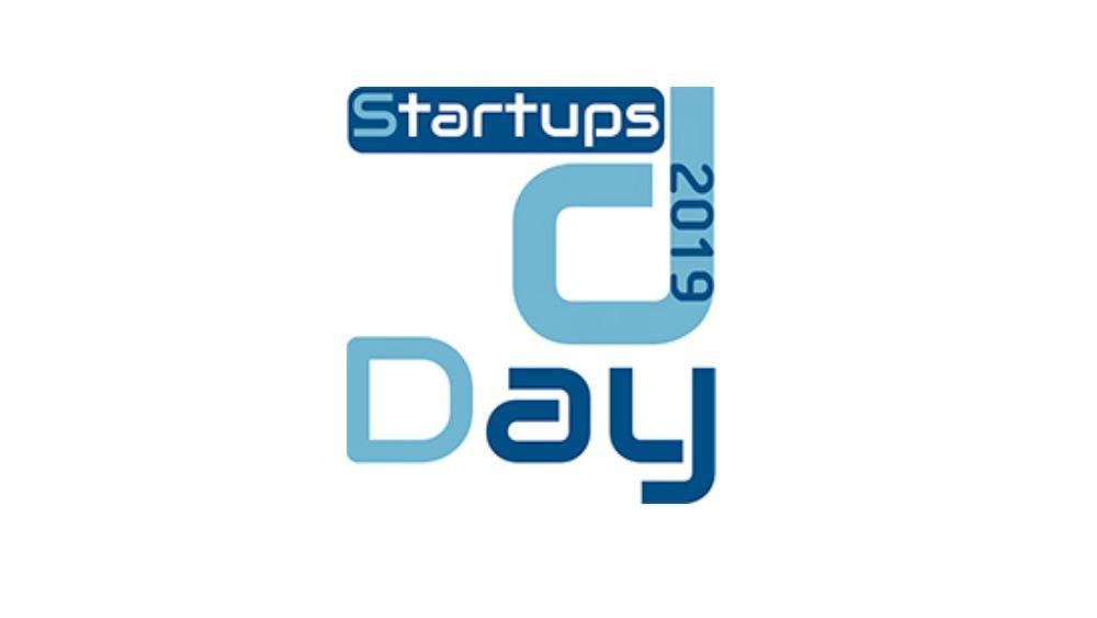 Διαγωνισμός για Startups στην ψηφιακή τεχνολογία από τον ΣΕΠΕ