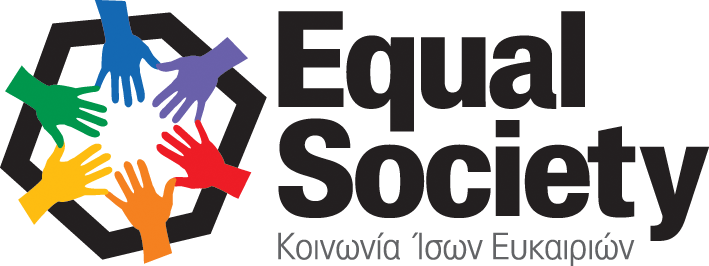 logo-Equal-1.png