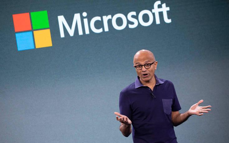 Τι ανακάλυψε η Microsoft που πειραματίστηκε με την τετραήμερη εργασία