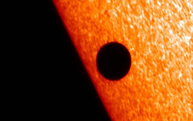 JAXA-NASA-PPARC.jpg