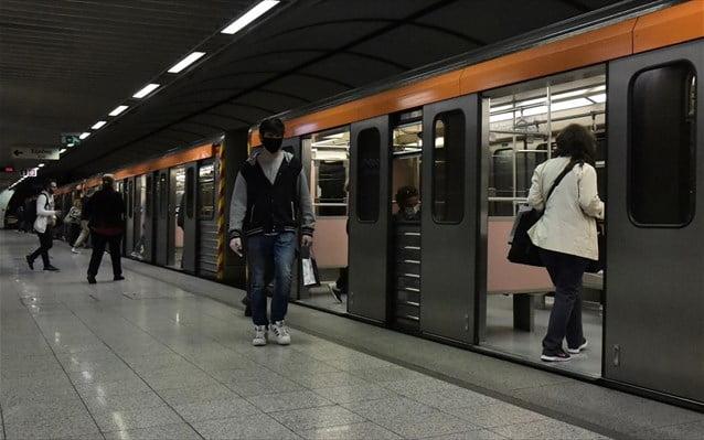 koronoios-athina-metro.jpg