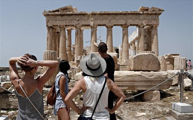 kleisti-logo-kausona-i-akropoli.jpg