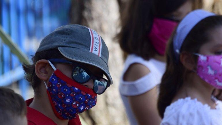 Κορονοϊός: Σε 10 μέρες κρίνεται το lockdown στην Αθήνα και επαναφορά του SMS
