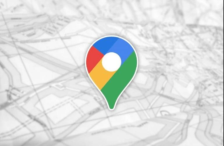 Τα google maps θα δείχνουν πλέον και τα κρούσματα κορωνοϊού σε κάθε περιοχή