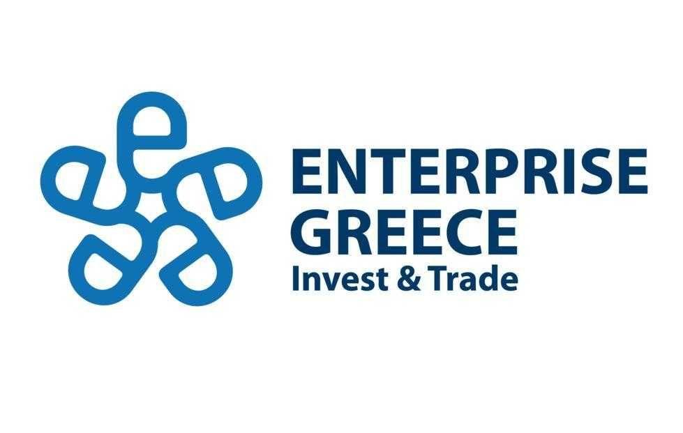 enterprise-greece.jpg