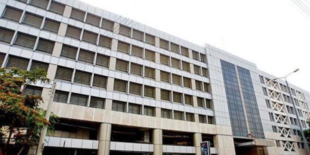 ΑΣΕΠ: Ερχεται νέα προκήρυξη για 220 θέσεις με διάρκεια συμβάσεων 6 ετών