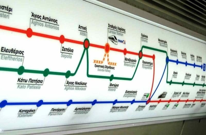 metro_stasy.jpg