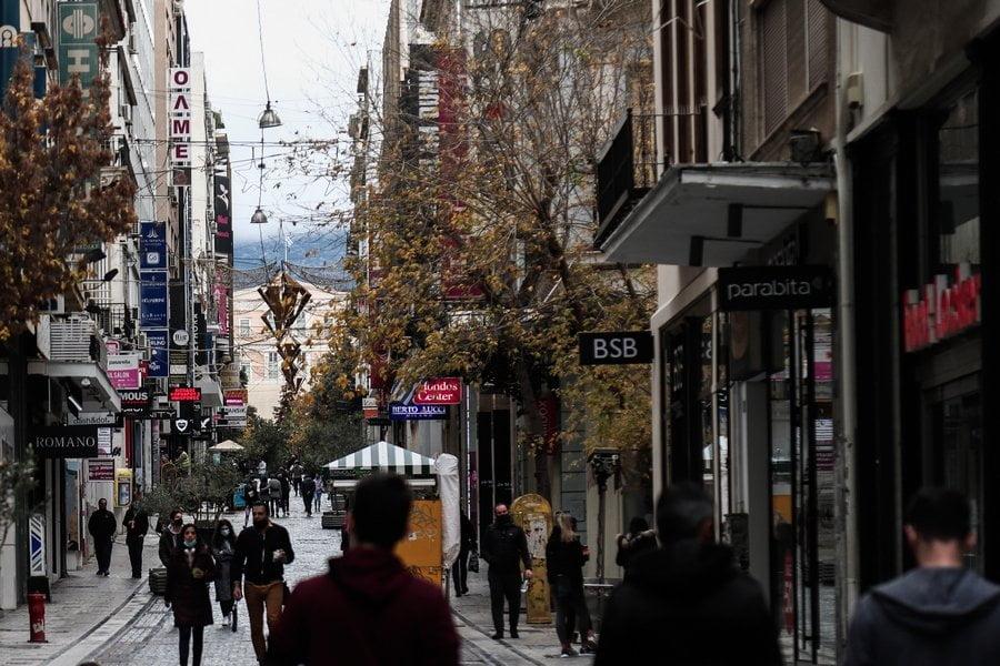 κορονοϊός-Χριστούγεννα-Ερμού-κατάστημα-λιανεμπόριο-click-away_1.jpg
