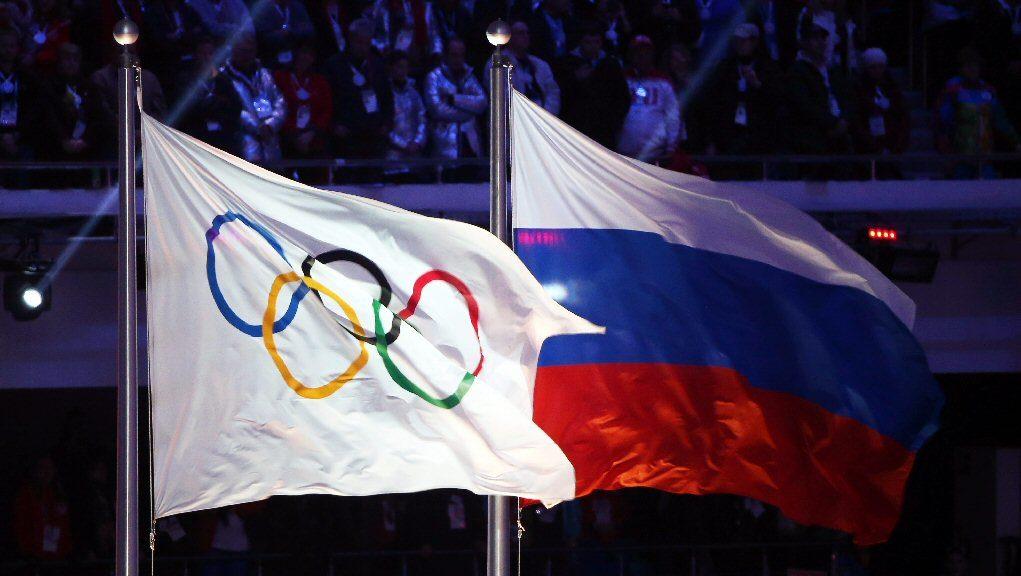 russian_olympics_flags.jpg
