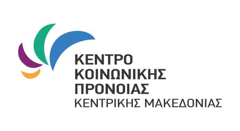 KKPKM.logo_.jpg