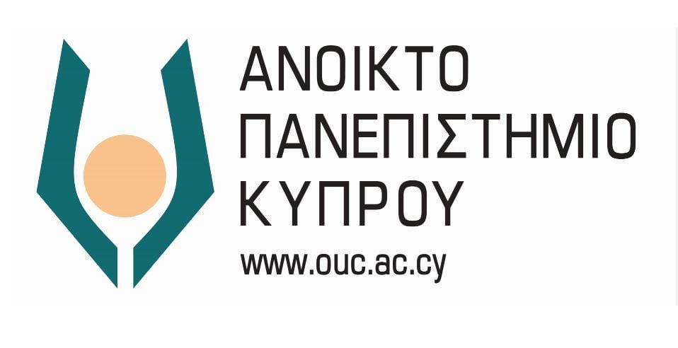 Ανοικτό Πανεπιστήμιο Κύπρου: Eξ αποστάσεως σπουδές σε Πτυχιακά, Μεταπτυχιακά και Διδακτορικά προγράμματα