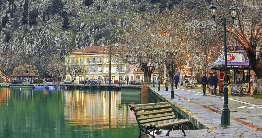 Προς μίνι lockdown Καστοριά, Δράμα και Ξάνθη