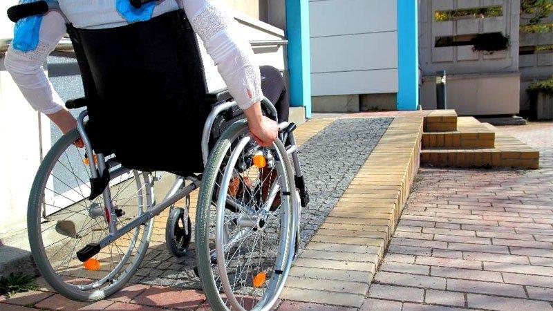 ηλεκτρονικές γνωριμίες με αναπηρία μπορεί το Club VR να χρονολογείται DX