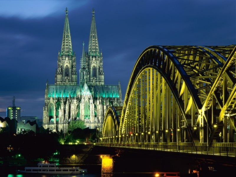 Cologne_Cathedral_And_Hohenzollern_Bridge_Cologne_Germany.jpg