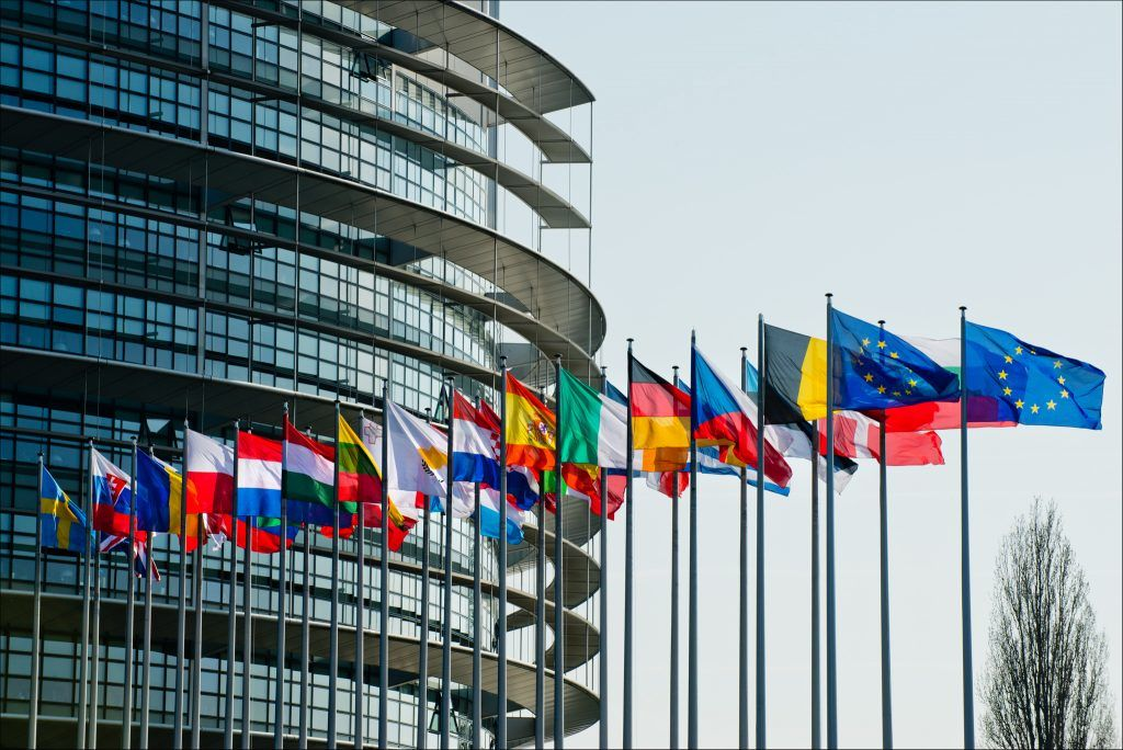 European-Parliament-1024x684.jpg