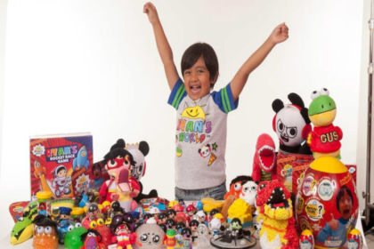 Ryan-ToysReview.jpg