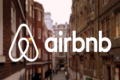 Temple-Airbnb-Logo.png