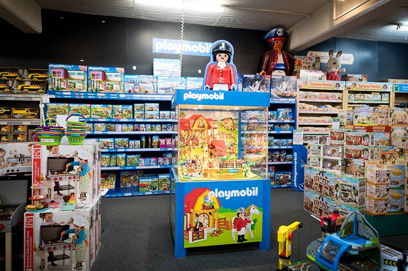 Toys-Playmobil.1520903281.jpg