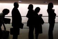 Unemployment_Cyprus1.jpg