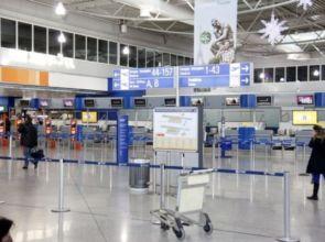 Οι νέες αεροπορικές οδηγίες που θα ισχύoυν έως τις 31 Αυγούστου