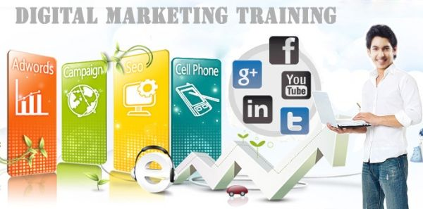 digital-marketing-training-course-dubai-uae1.jpg