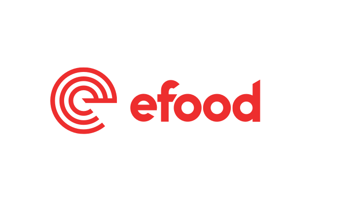 efood-720x430.png
