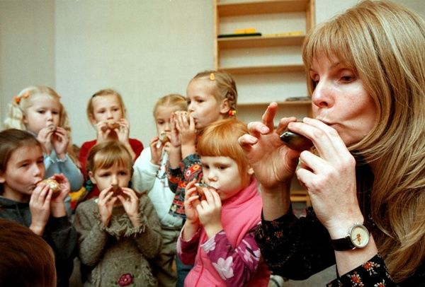 jur01_jurmala_children.jpg