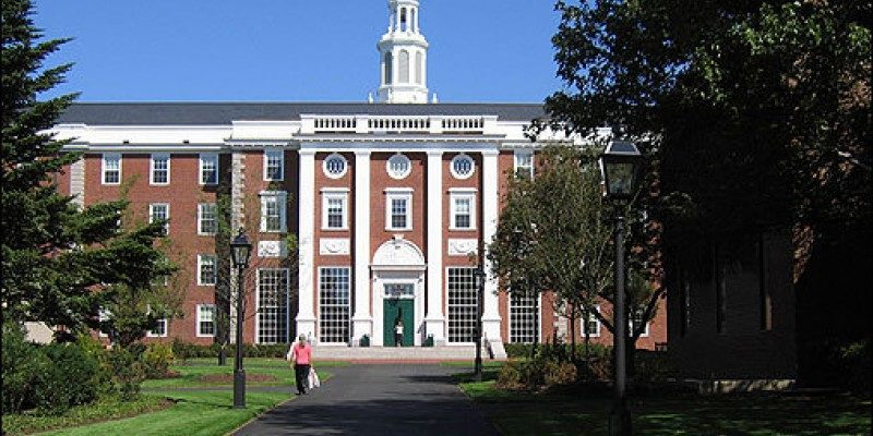 large-harvard-university-building.jpg