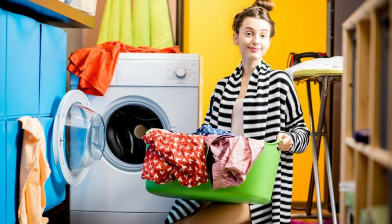 thehomeissue_chores-1024x585.jpg