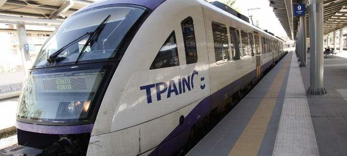 trainose-eisitiria-7087.jpg