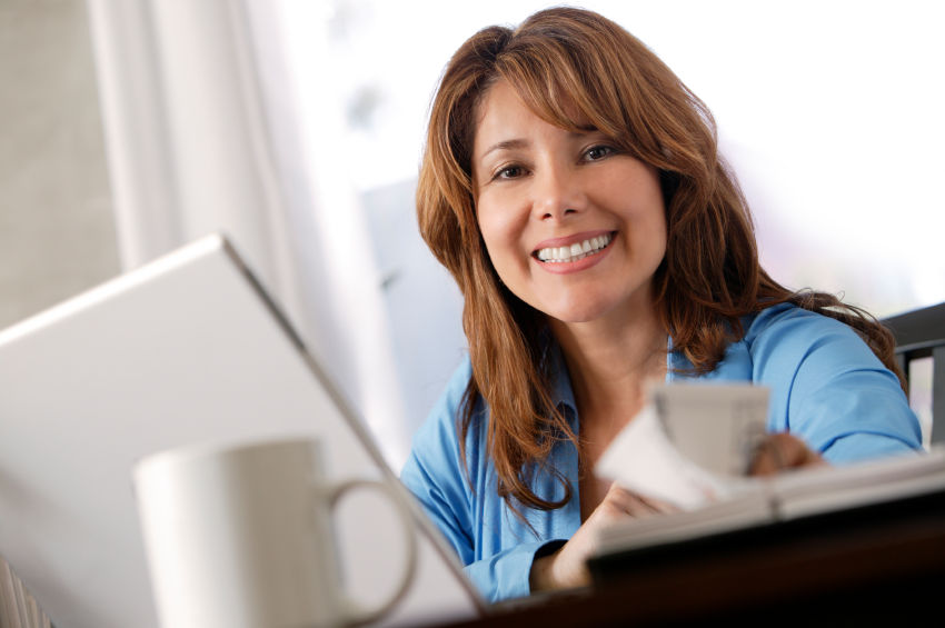 working-woman-at-home-on-computer.jpg